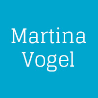 2 Martina Vogel