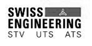 Swiss Engineering