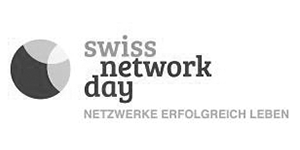 swiss network day