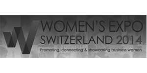 Women's Expo Switzerland